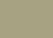 radkan-arg-logo-gold