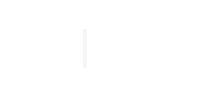 touchart-logo